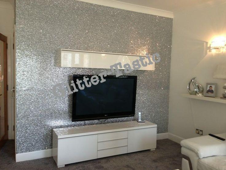 Free Download Glitter Wallpaper Dyingglitter Wallpapers Glitter