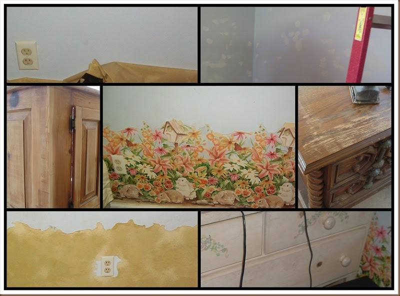 Jadehollow Thrifty Treasures Metamorphosis Monday Ashleys Room 800x591