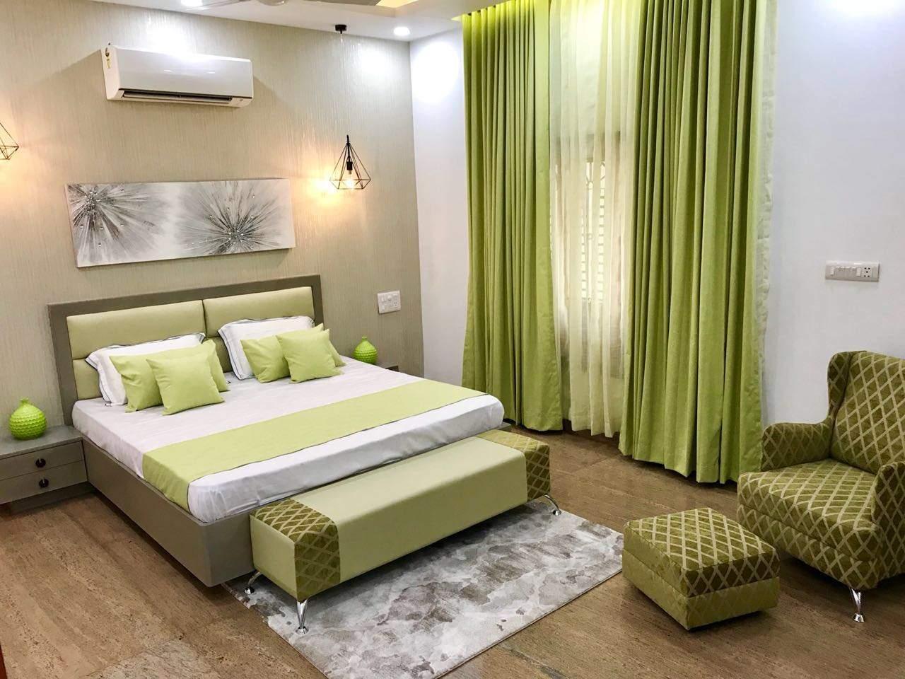 Top 30 Designer Wall Paper Dealers in Kemral Panchayat   Best 1280x960