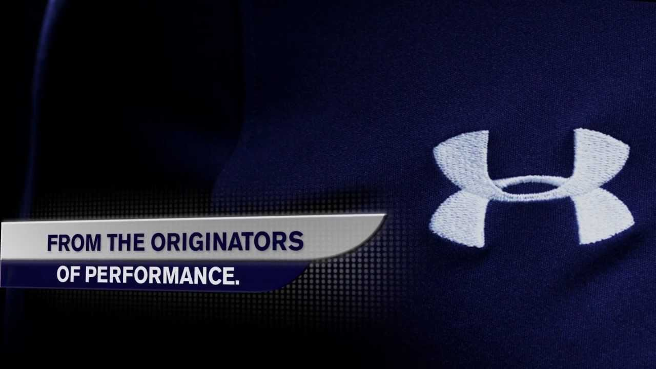 Under Armour Hunting Iphone Wallpaper Under armour wallpaper 1280x720