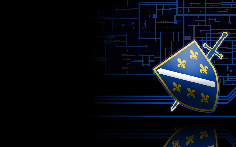 Bosnian Logo Wallpapers Wallpaper Photo Shared By Madelon Fans 1440x900