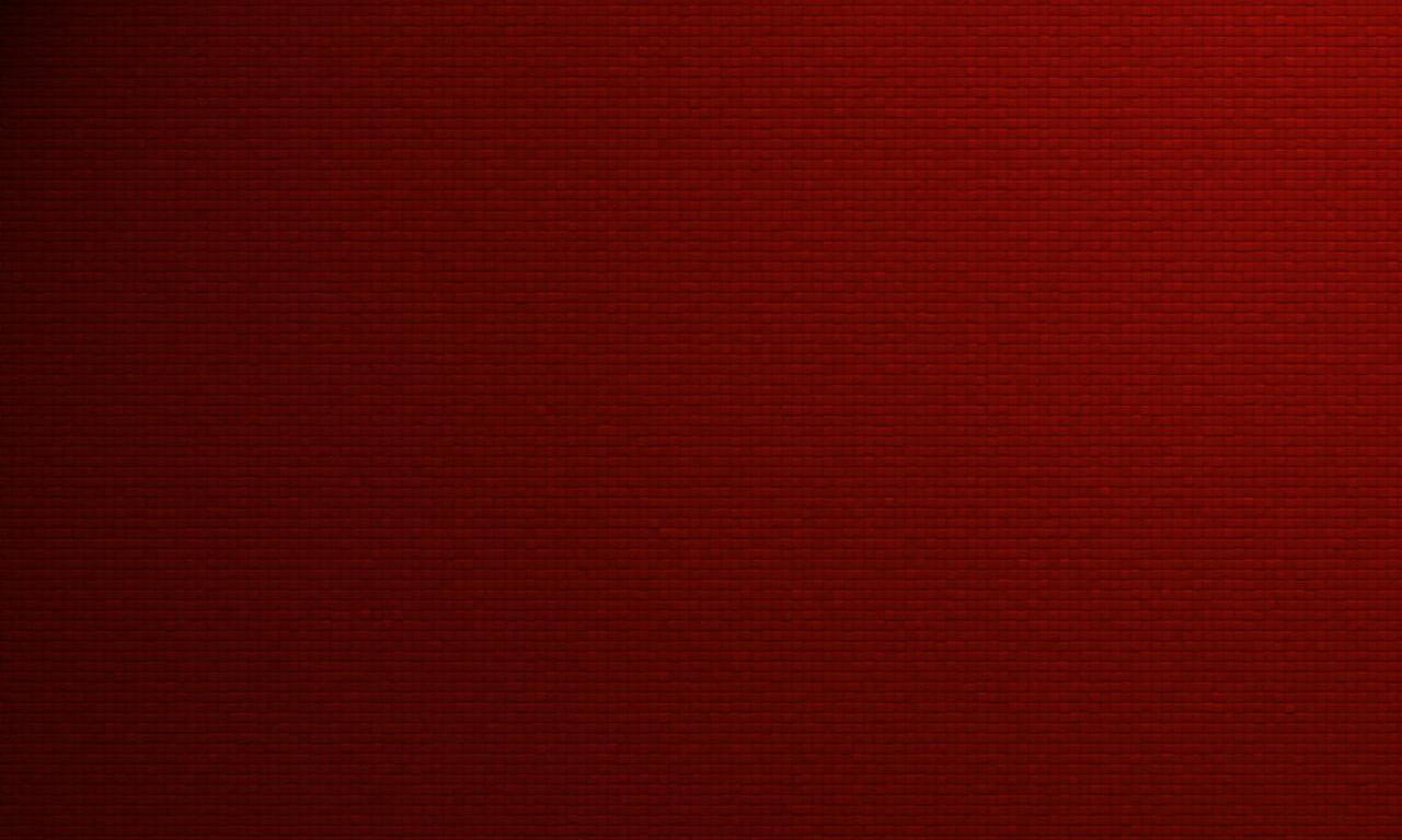 1280x768 | Red Desktop Wallpaper | Abstract Red Wallpaper