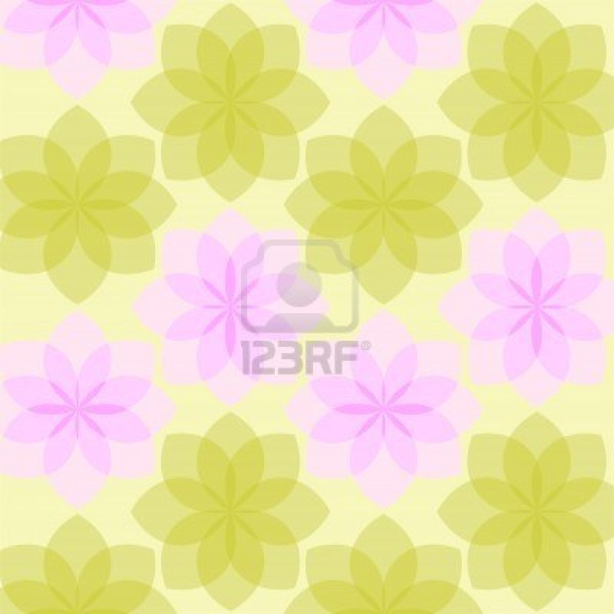 trololo blogg The Yellow Wallpaper Quotes Marriage 1200x1200