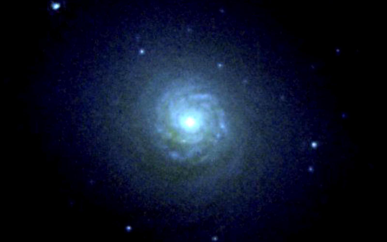 Screensavers and Wallpaper Hubble views - WallpaperSafari