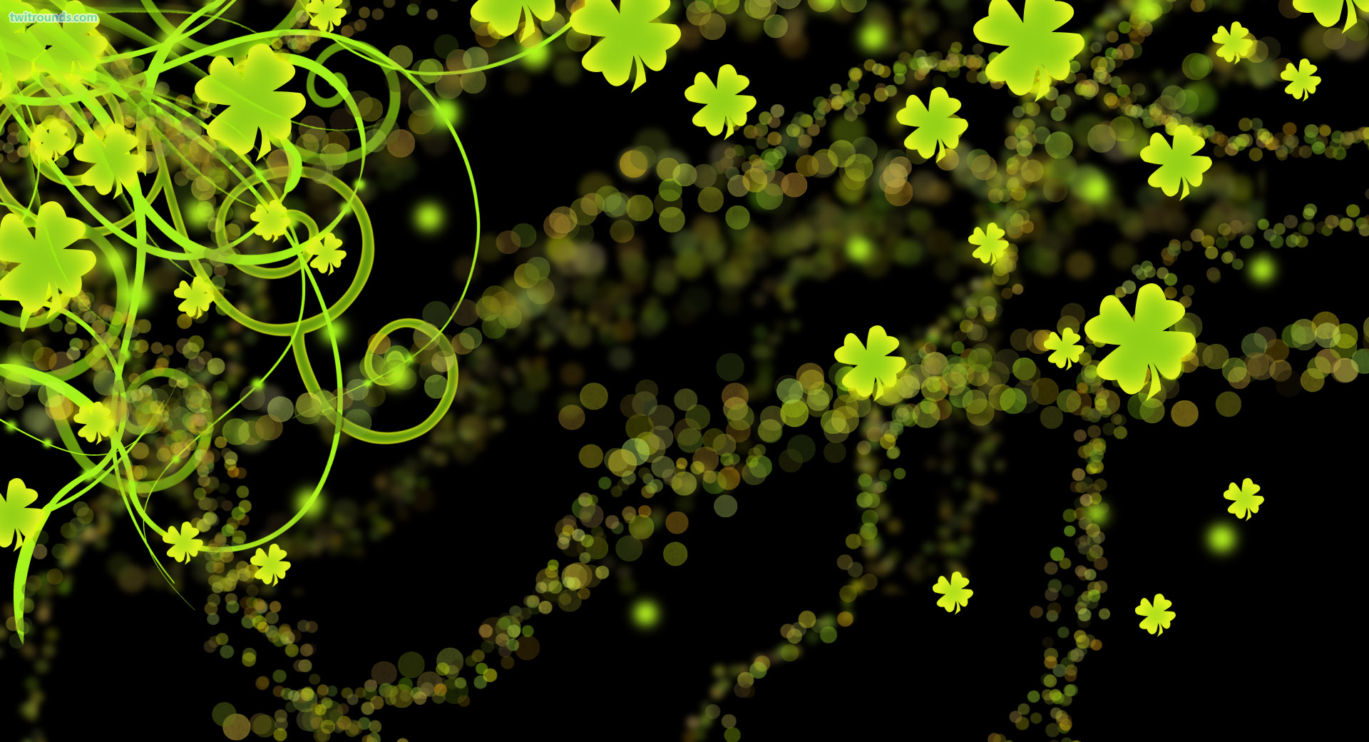 High Resolution St Patricks Day Wallpaper Hd   1920x1040 Wallpaper 1920x1040