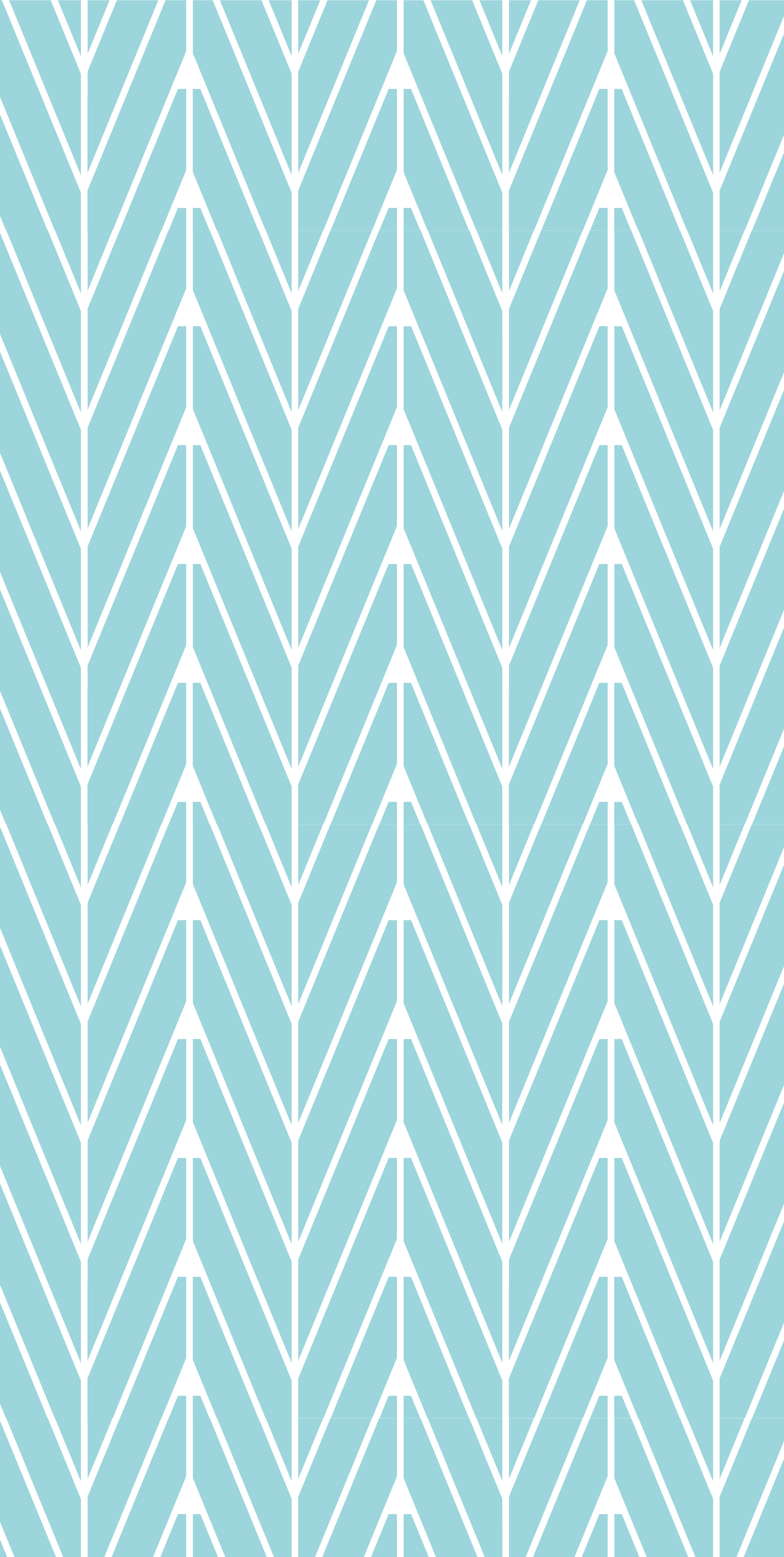 Be the first to review Zig Zag Pattern Blue Click here to cancel 1756x3484