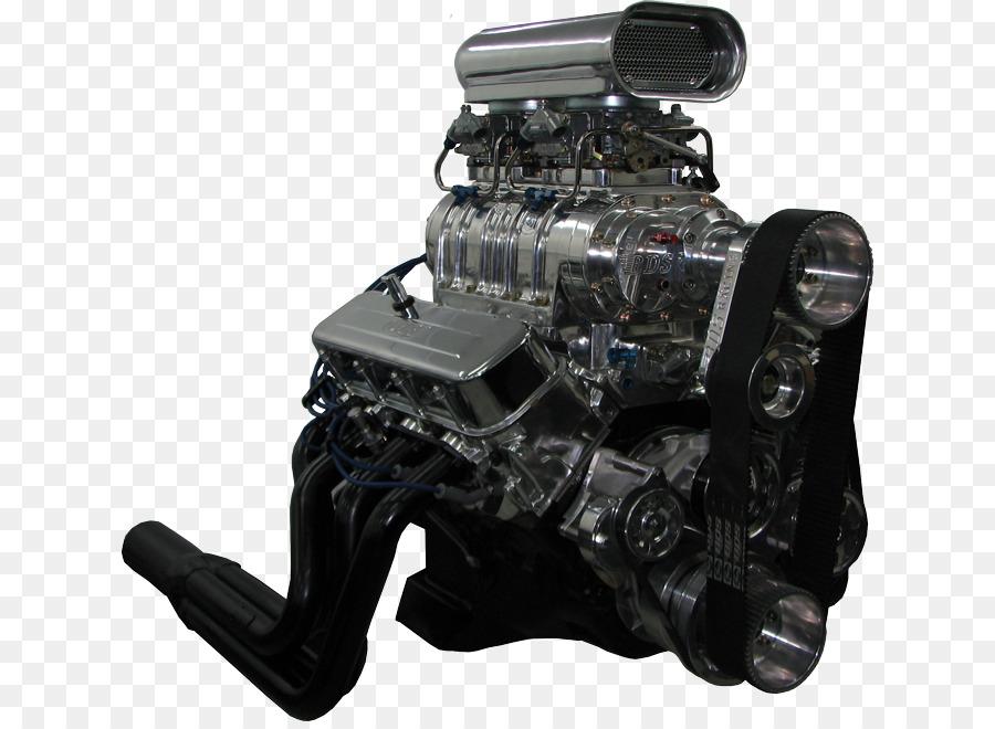 Car Background png download   680653   Transparent Chevrolet 900x660