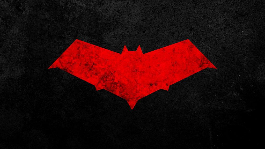 red hood wallpaper hd wallpapersafari