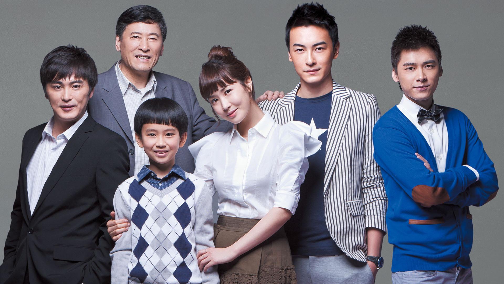 Love Actually   Taiwanese and Chinese Dramas Wallpaper 34521150 1920x1080