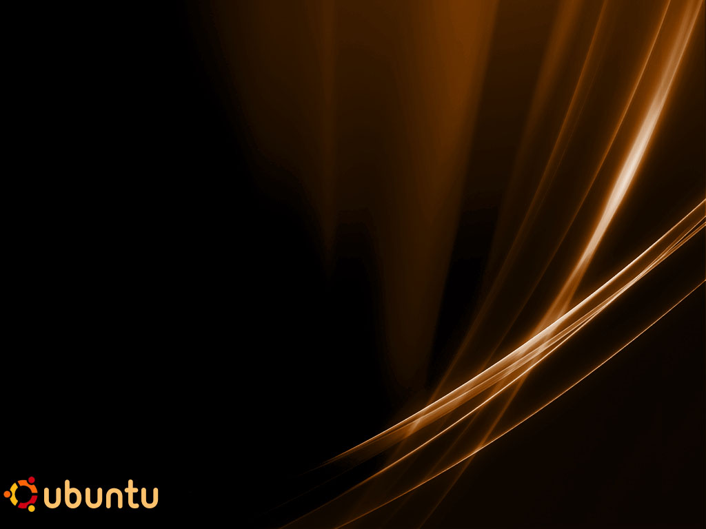 wallpapers Ubuntu Linux Wallpapers 1024x768