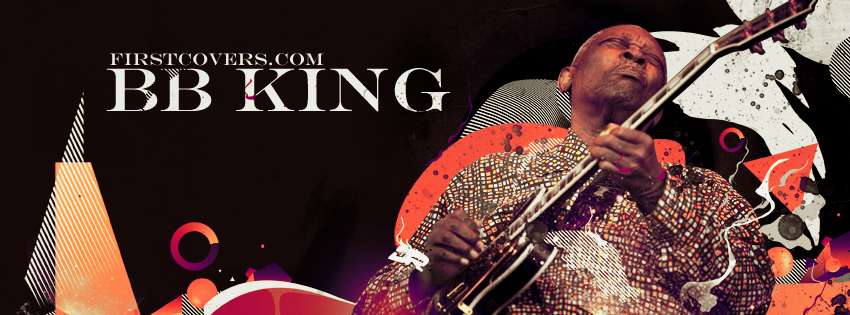 View Of Bb King Cover Hd Wallpapers 850x315