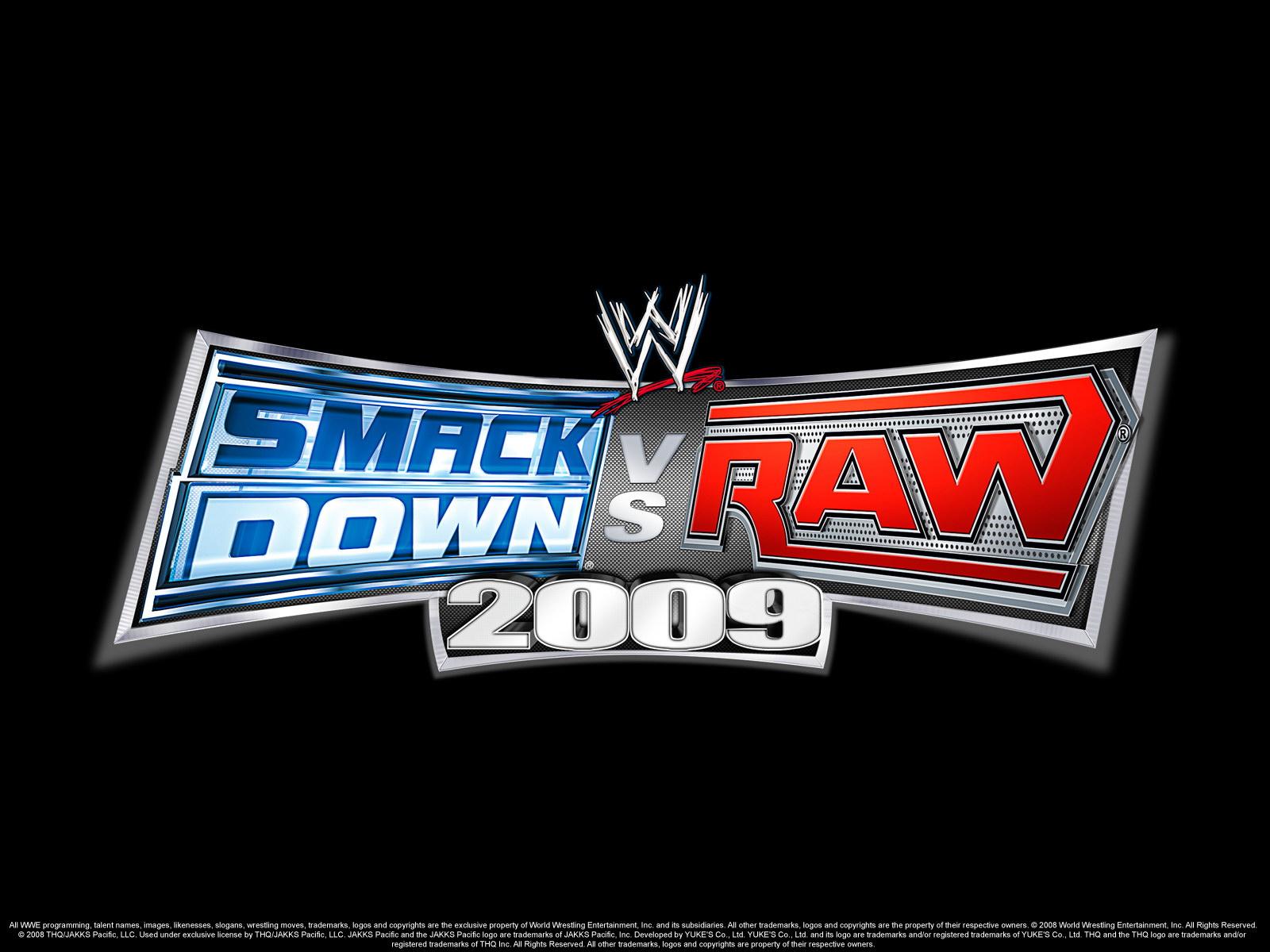 WWE WALLPAPERS wwe logo wallpaper wwe logo images wwe 1600x1200