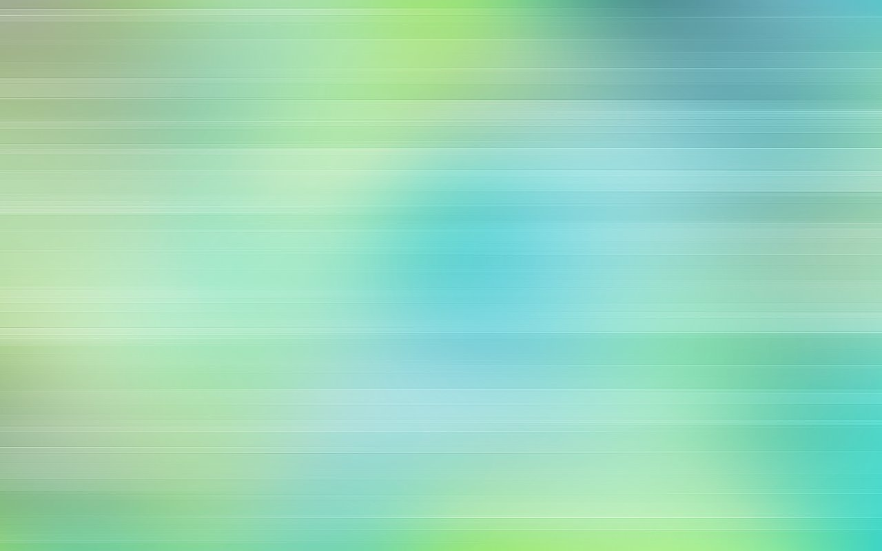 green and blue wallpaper by katigatorxx 1280x800