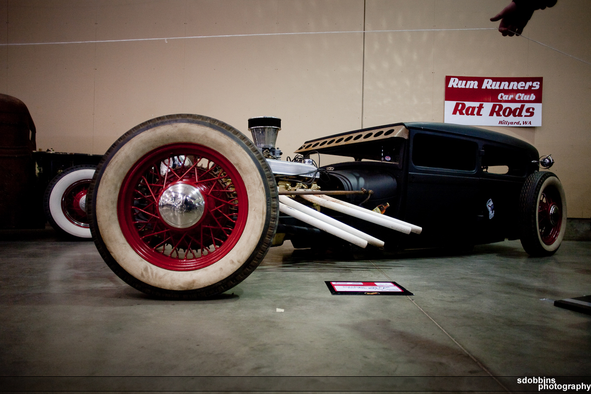 for many of these cars is Ford Model T Other interesting custom rods 1200x800