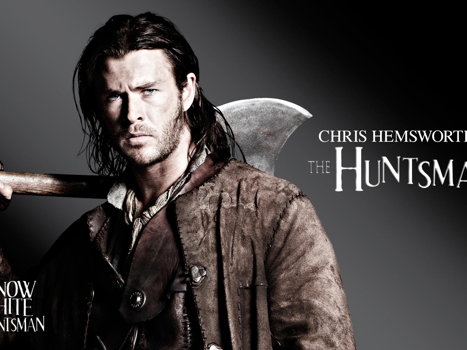 Chris Hemsworth hd Wallpapers 2013 Harry styles 2013 1600x1200