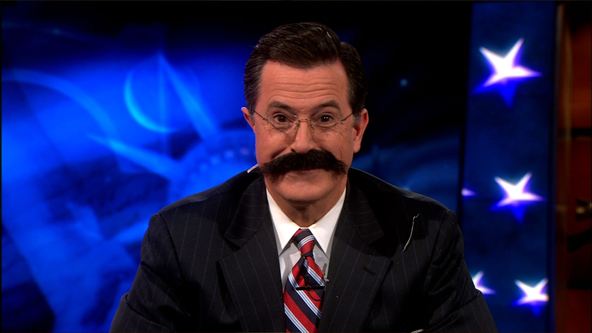 Stephen Colbert Wallpaper 8   1920 X 1080 stmednet 1920x1080