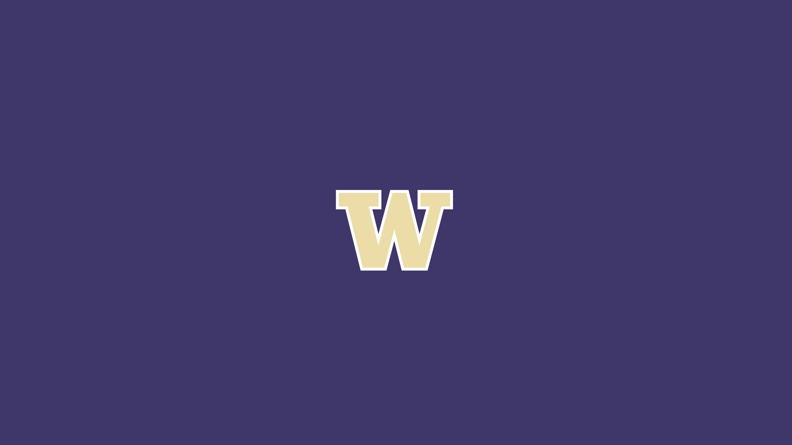 University Of Washington Huskies Wallpaper >> UW Huskies Wallpaper - WallpaperSafari