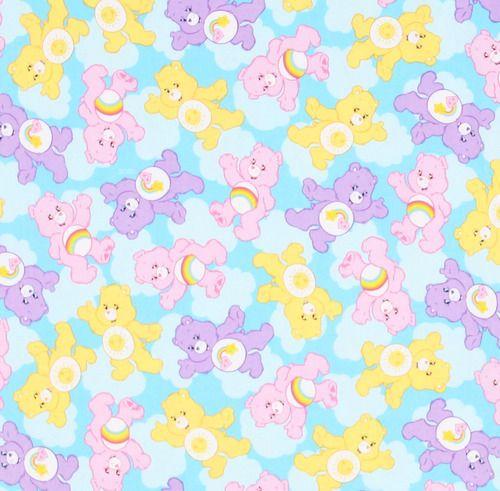 Care Bears Wallpaper: Care Bears Wallpaper Backgrounds