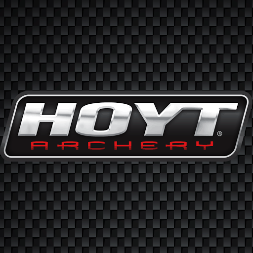 Displaying 17 Gallery Images For Hoyt Archery Wallpaper 512x512