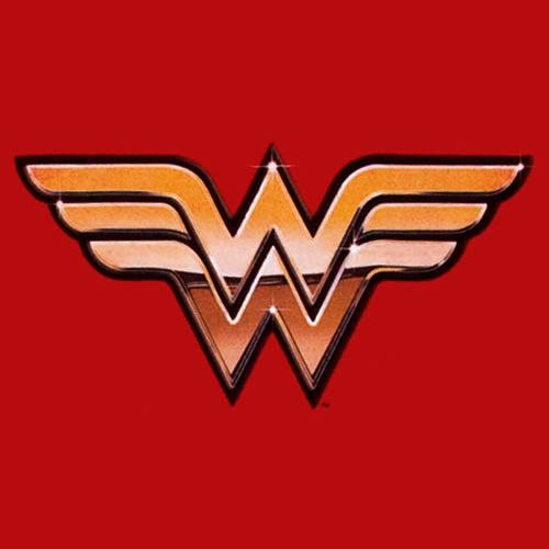 Wonder Woman Logo Wallpaper For Iphone Pictures 500x500