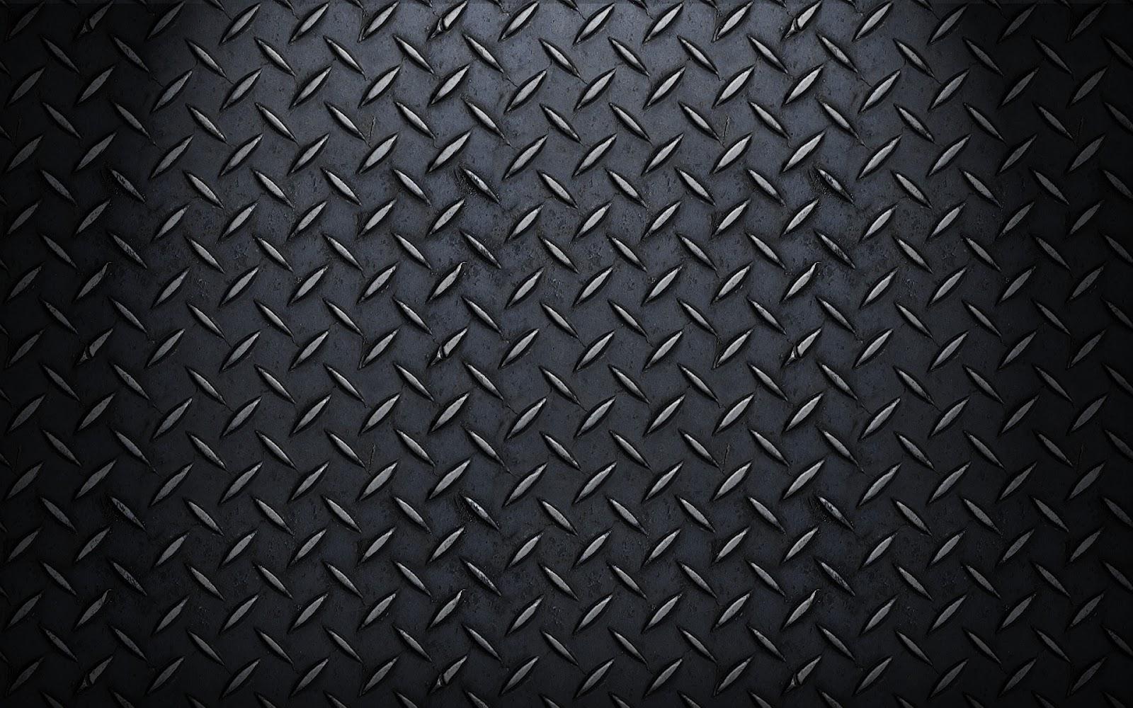 Mr A 1920x1200 HD Website Backgrounds 1600x1000
