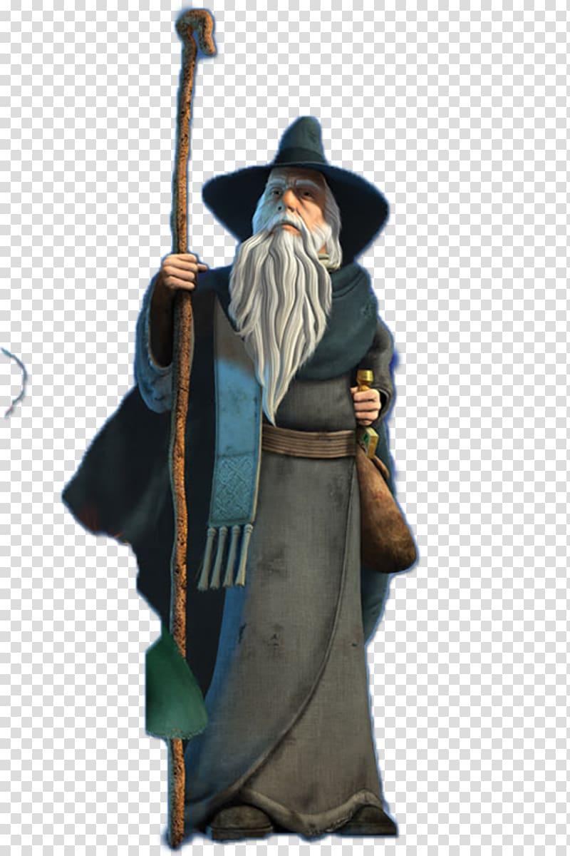 Gandalf Saruman Legolas Bilbo Baggins Frodo Baggins lord of the 800x1200