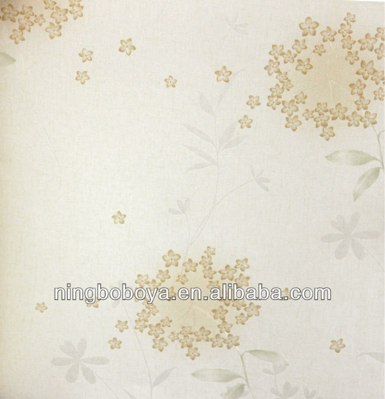 cheap vinyl wallpaper wall coveringcheap wal paper View cheap wal 772x800