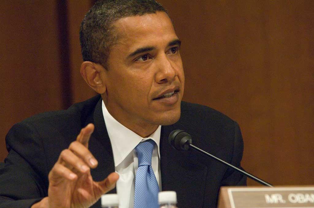 Barack obama achtergronden barack obama wallpapers afbeelding foto 7 1024x680