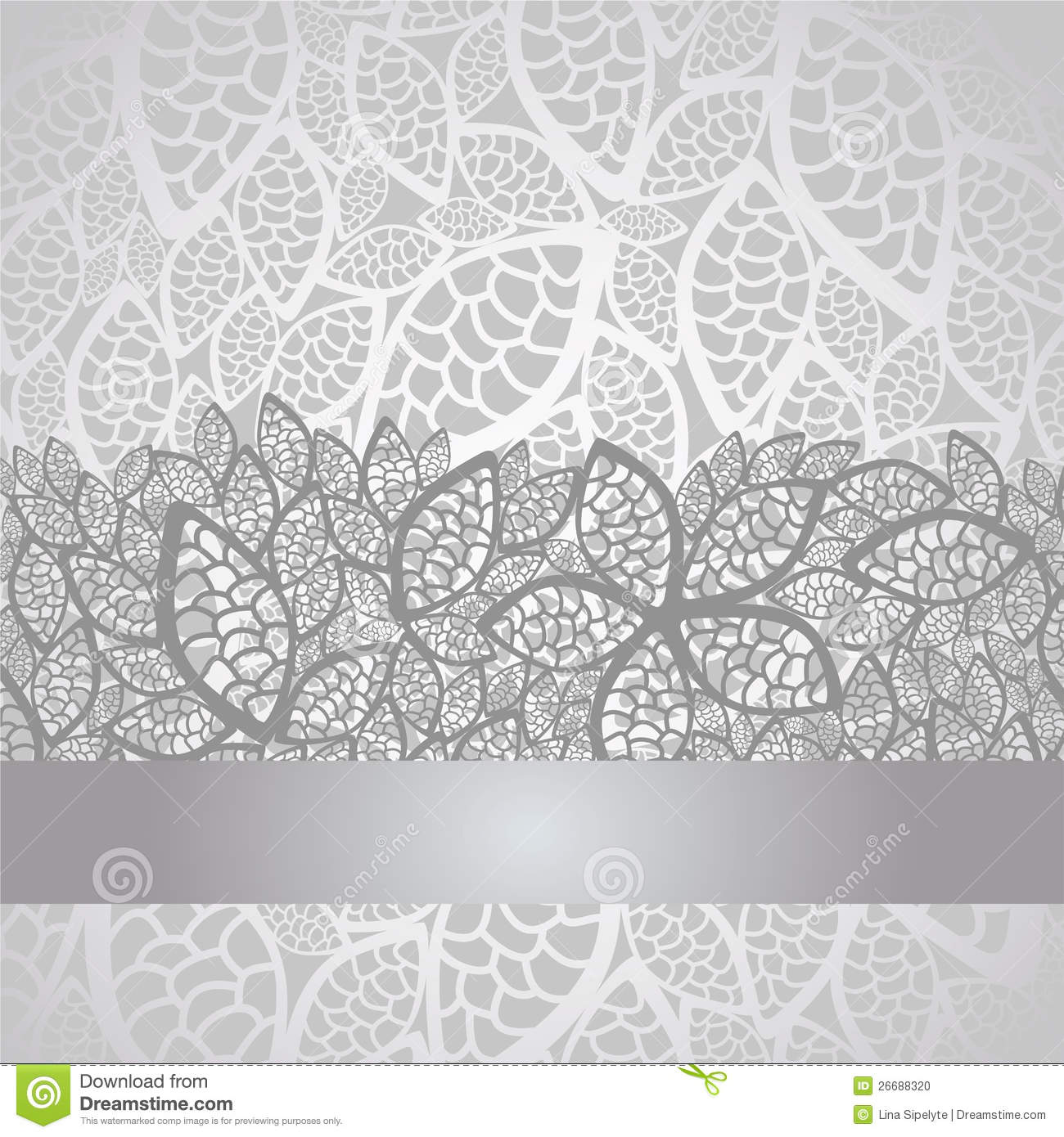 Free Download Pin Silver Lace Wallpapers Hd Images 1300x1390 For