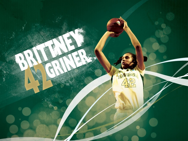 17 Best images about Brittney Griner 736x552