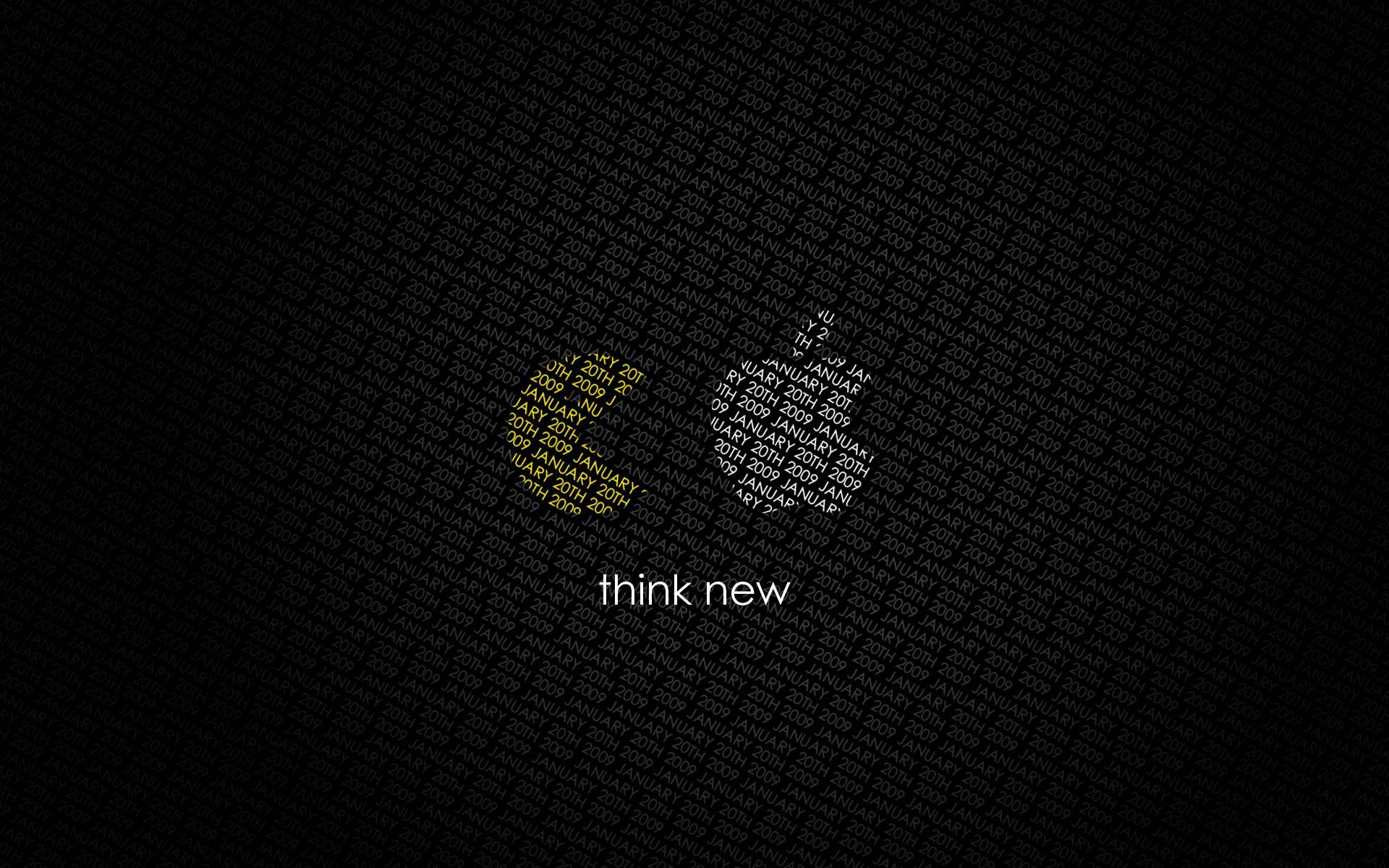 Thinkpad wallpaper   668055 1920x1200