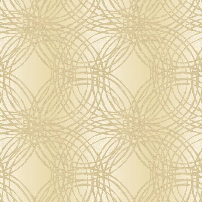 Home Wallpaper Grandeco Grandeco Leon Geometric Wallpaper 665x665