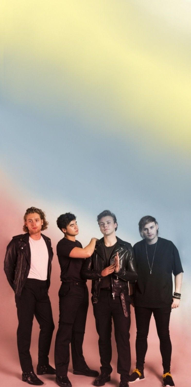 5sos wallpaper 5sos wallpaper 5sos art 5sos pictures 742x1504