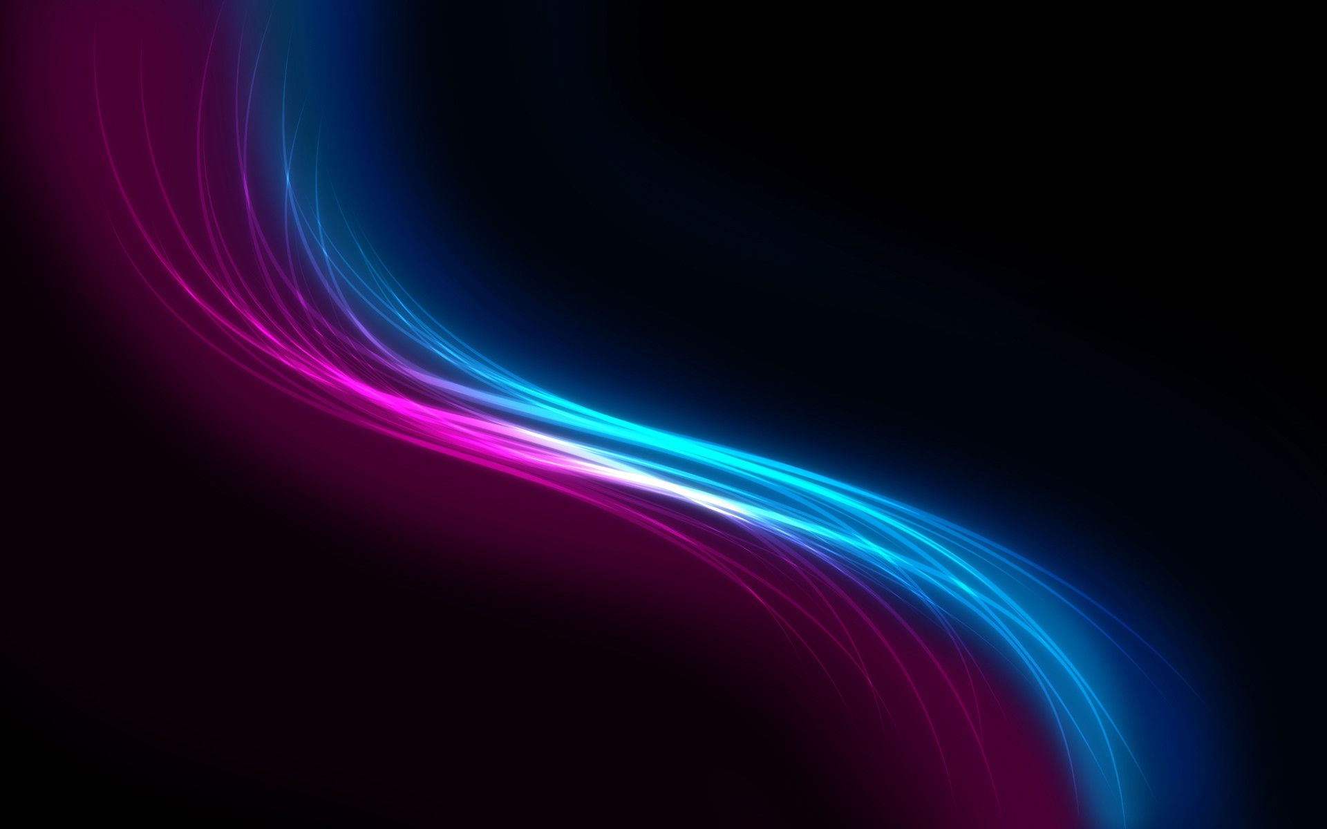 64 Ios Dynamic Wallpapers on WallpaperPlay Abstract wallpaper 1920x1200