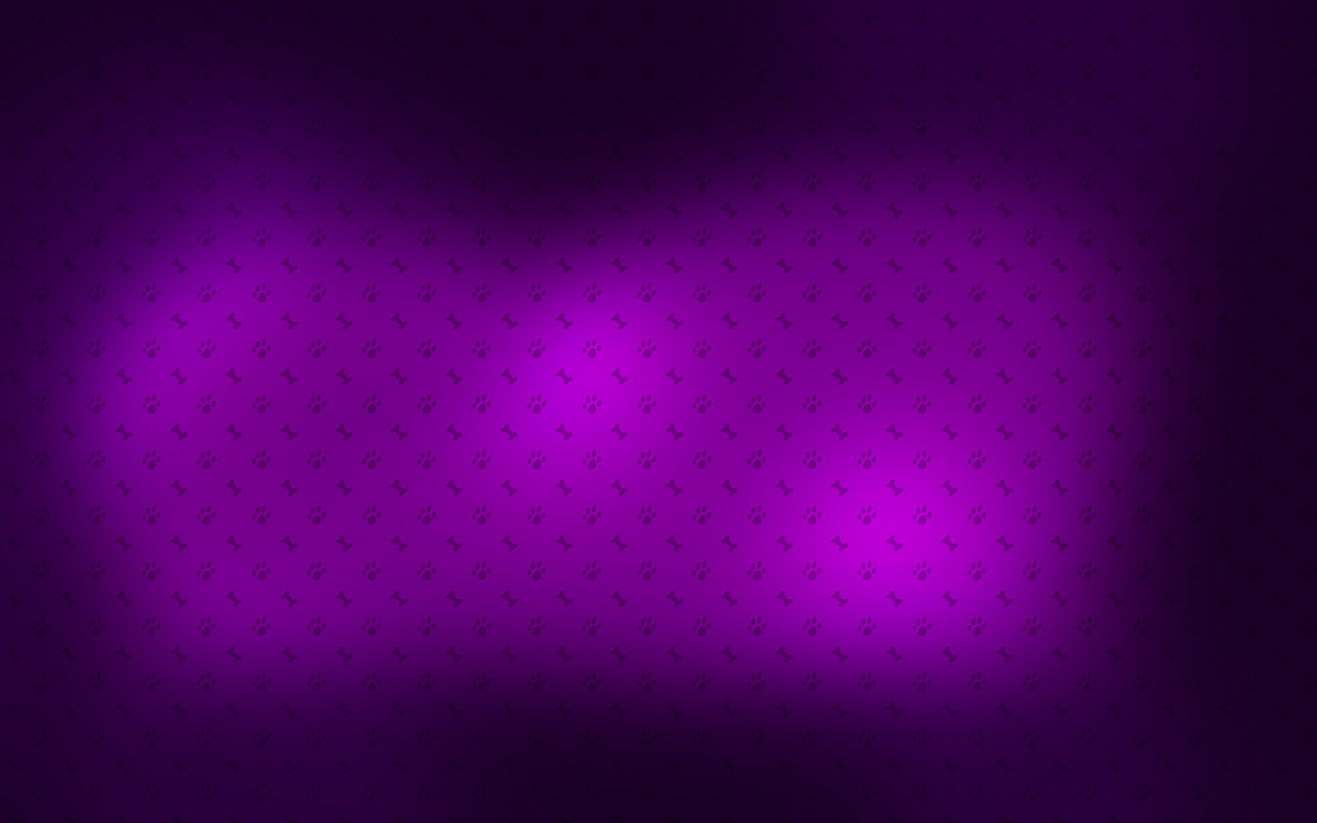 Purple background wallpapers and images   wallpapers pictures photos 2560x1600