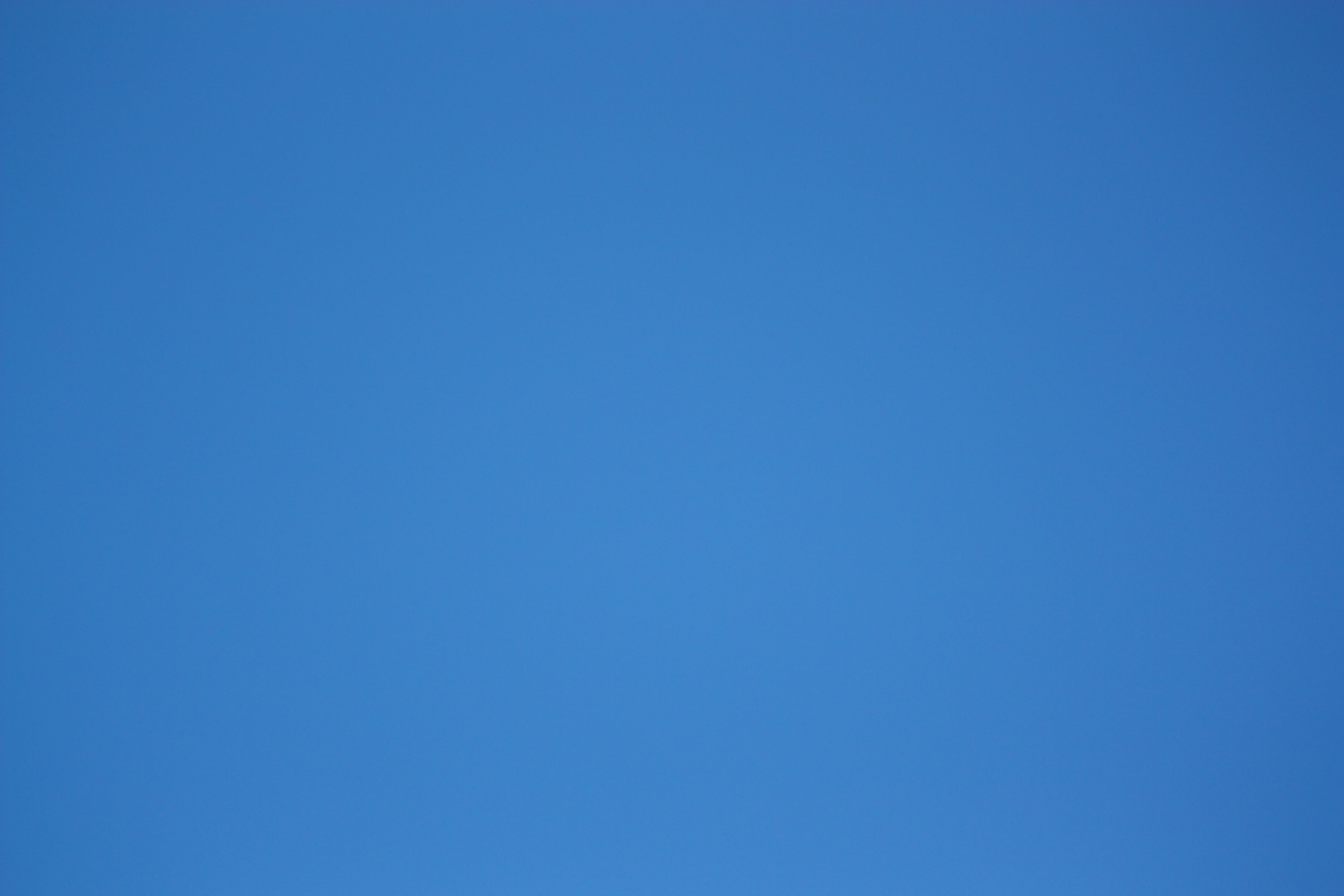 Plain blue wallpaper wallpapersafari for Plain blue wallpaper