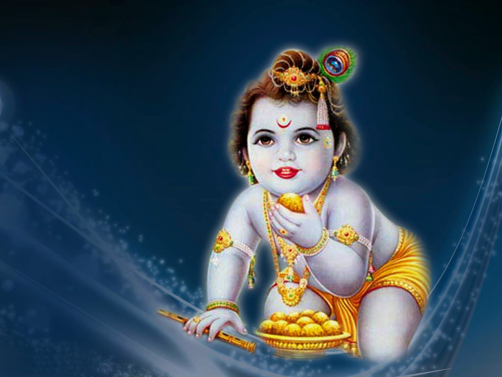 Wallpaper of krishna for mobile - Pictures Free Loveable God Images Lord Krishna Mobile Wallpapers
