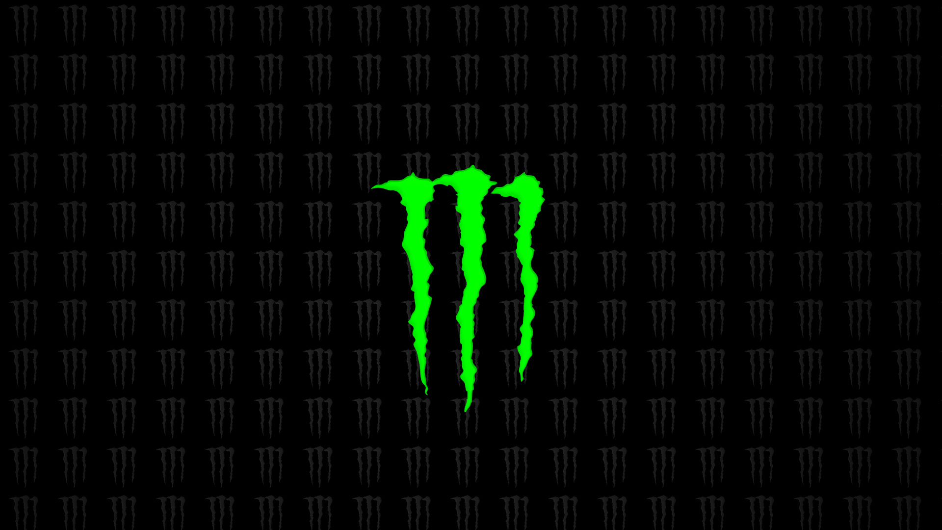 Monster Energy Wallpaper HD 1080p ImageBankbiz 1920x1080