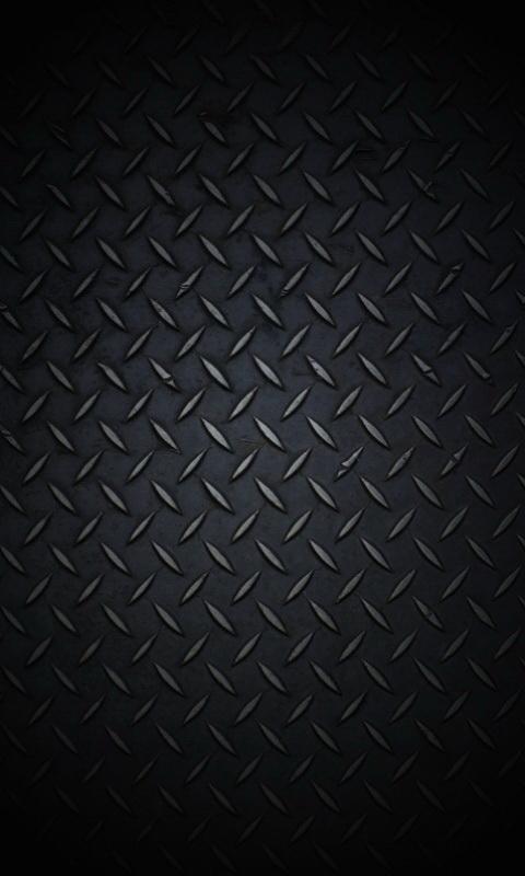 windows phone 480x800 wallpaper 2998 480x800 Windows Phone Wallpapers 480x800