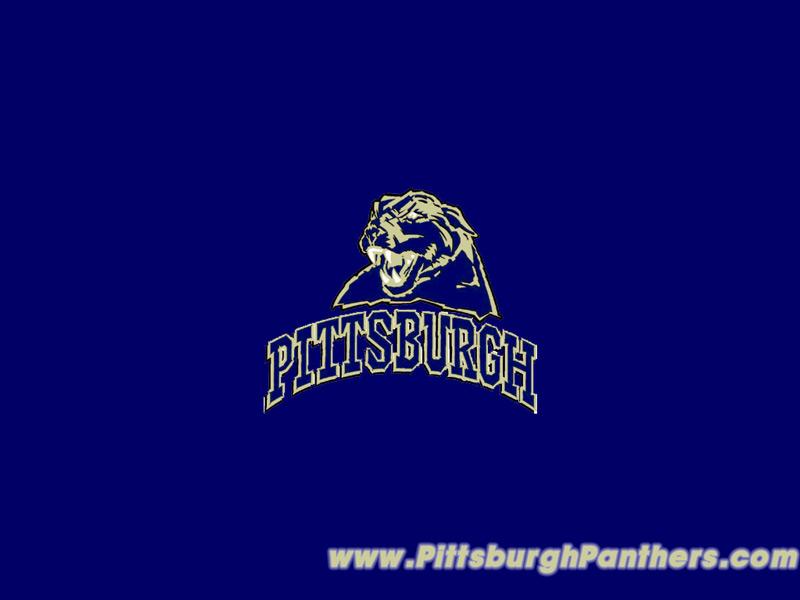 Pitt University Wallpaper for Pinterest 800x600