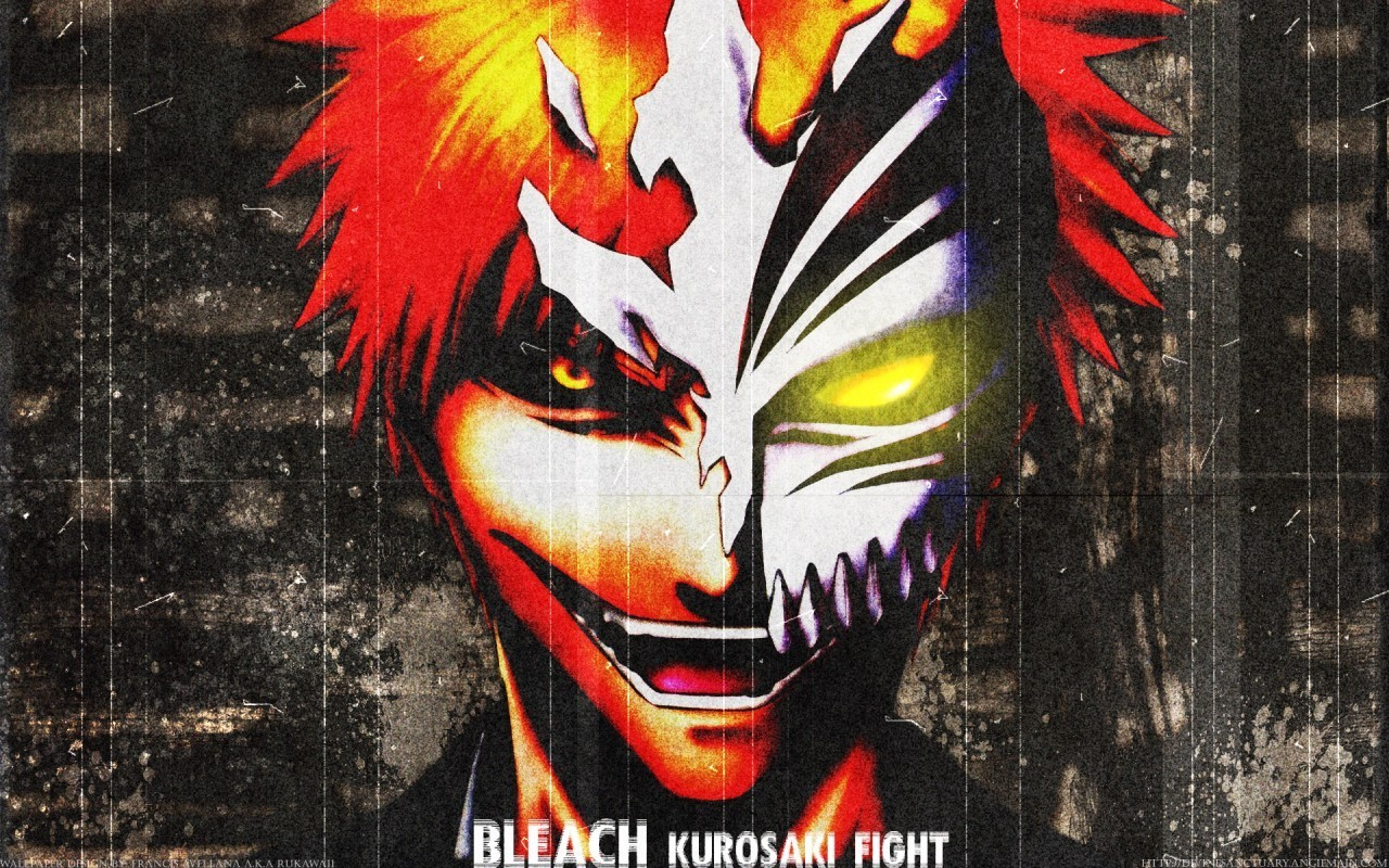 bleach   Bleach Anime Wallpaper 7994420 1280x800
