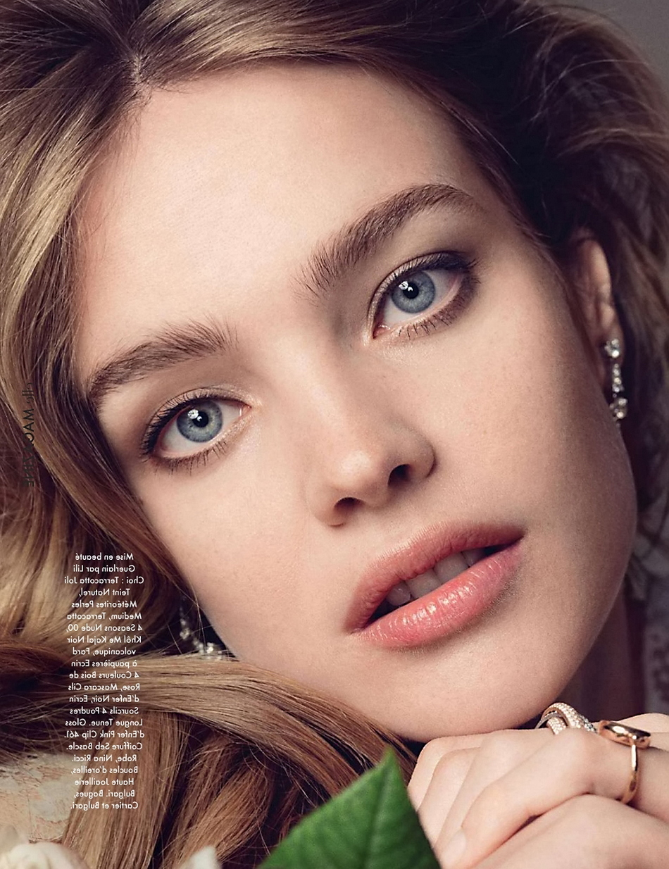 Natalia Vodianova nudes (59 images) Topless, Snapchat, lingerie