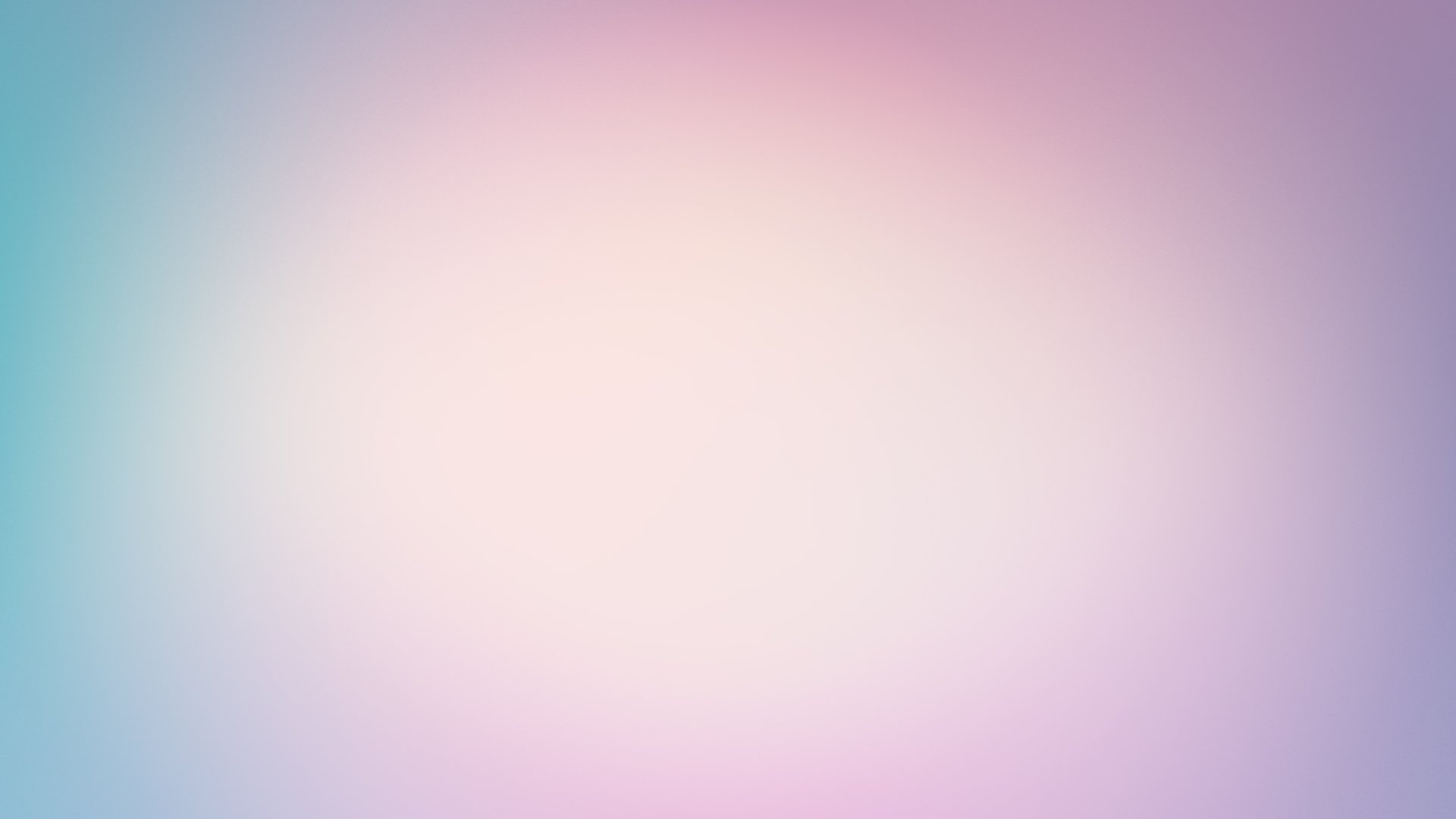Soft Background Images - WallpaperSafari