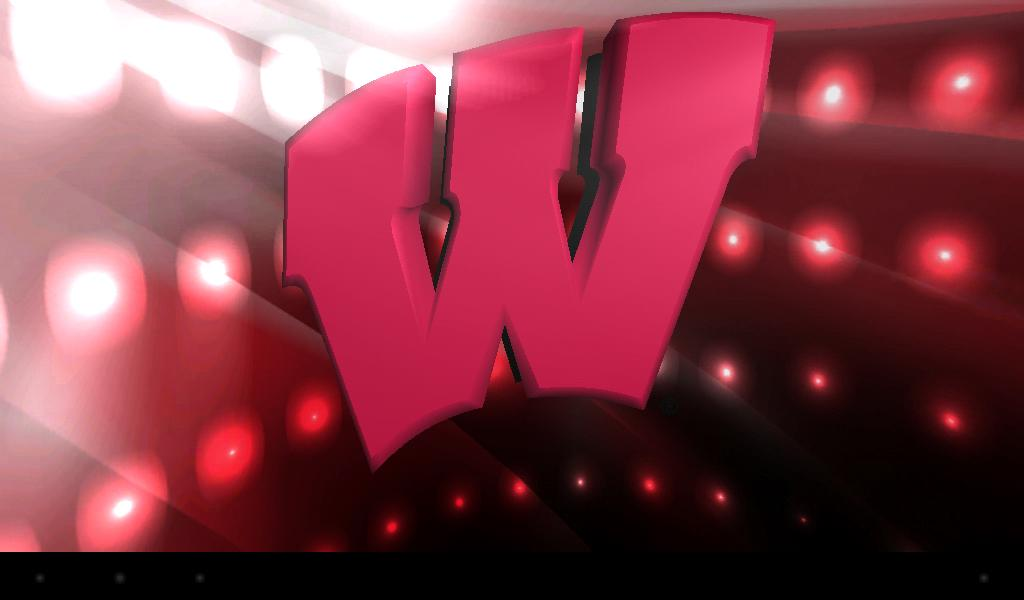 NCAA Gameday Live Wallpaper for Android   APK Download 1024x600