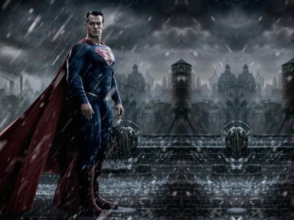 Batman Henry Cavill Superman Superman Henry Cavill Superman Cavill 584x438