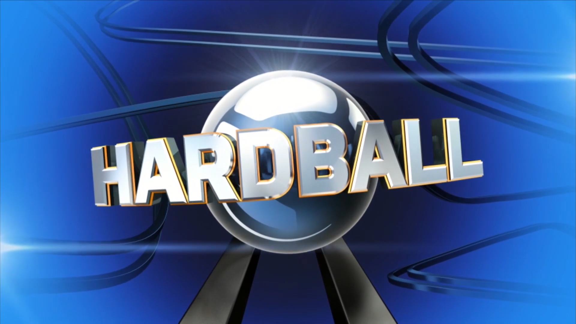 Hardball UK Gameshow Logopedia FANDOM powered by Wikia 1920x1080