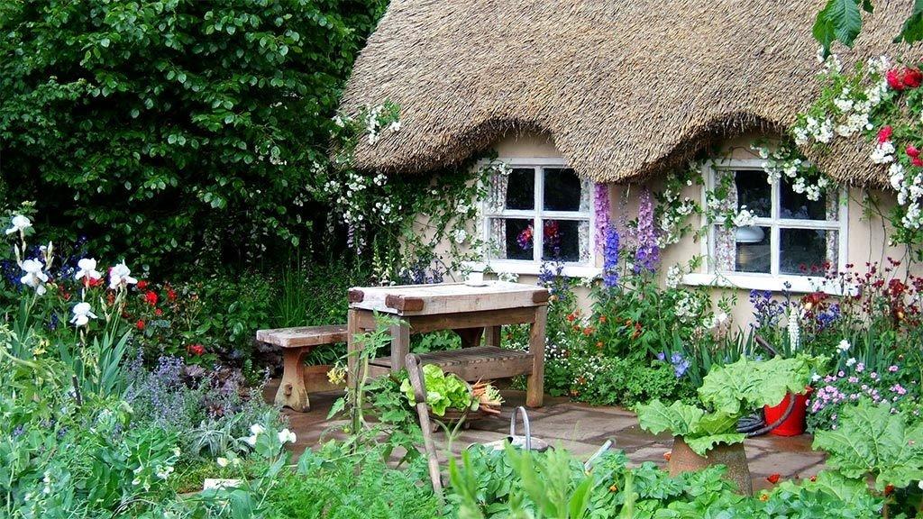 English Cottage Garden Inspiration Katy Elliott 1024x576