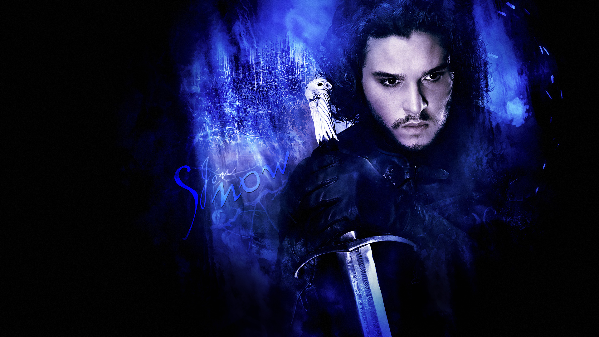 Free Download Game Of Thrones Images Jon Snow Wallpaper Photos 33951941 1920x1080 For Your Desktop Mobile Tablet Explore 48 John Snow Wallpaper Jon Snow Wallpaper Hd