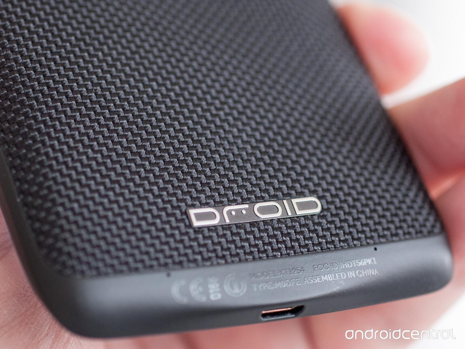 48+] Motorola Droid Turbo Wallpapers on WallpaperSafari