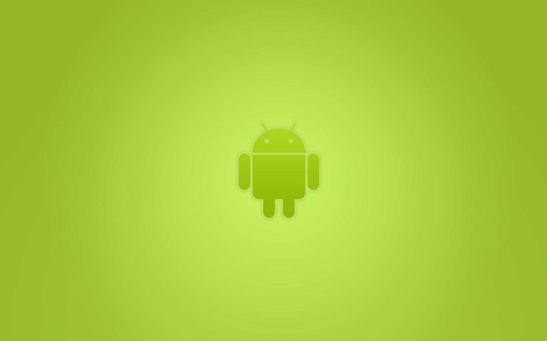 Android Wallpaper Resolution - WallpaperSafari